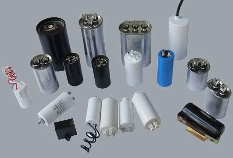 motor capacitor guide eectric motor capacitor guide how to install an electric the knownledge