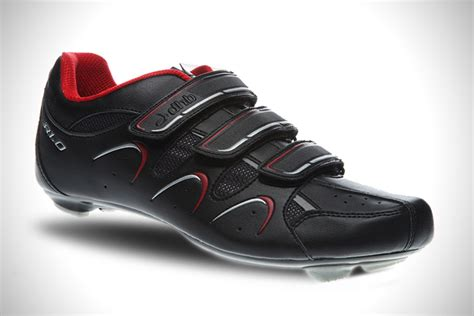 best shoes for bike best road bike shoes for the money bicycling and the