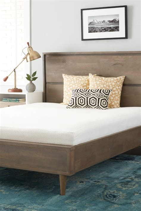 Mattress Topper Comparisons by How To Compare Memory Foam Mattress Toppers Overstock