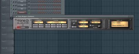 fl studio full version kickass crack para hypersonic 2 64 bits