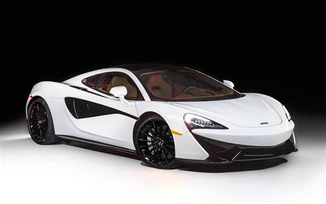 concept mclaren mclaren 570gt by mso concept debuts at pebble beach