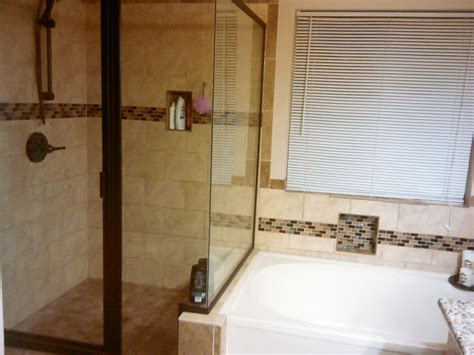 home remodeling in houston tx gtb remodeling