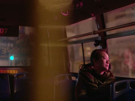 film night bus review generation gap cannes 2017 s prize winning short films