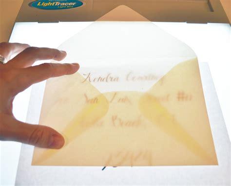 how to calligraphy wedding invitations diy easy diy calligraphy for your wedding invitations miss bizi bee
