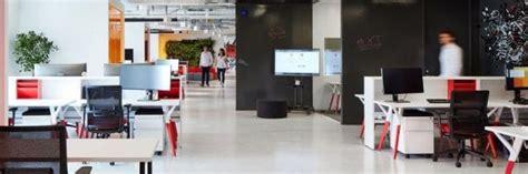 pwc opening highlight  weeks newest mba jobs metromba