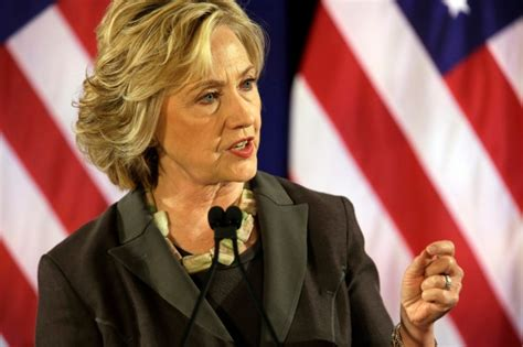 Nyu Saturday Mba by Clinton To Testify Before Benghazi Panel In