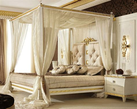 Large Canopy Bedroom Sets 20 Size Canopy Bedroom Sets Home Design Lover