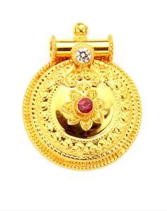 Cord Tippenjepit Tali Kotak Gold thaali wedding thaali tamil wedding and wedding