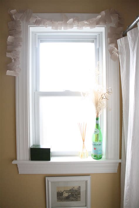 frosted bathroom window bloggerluvcom