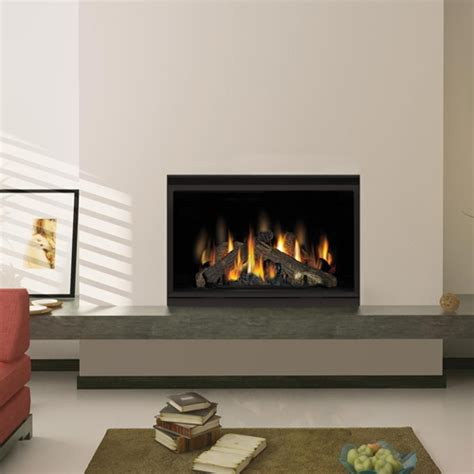 Gas Fireplace by Napoleon Bgd42cf Napoleon Bgd42cf Direct Vent Napoleon