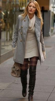 sa porti paltonul in noul sezon modele de palton