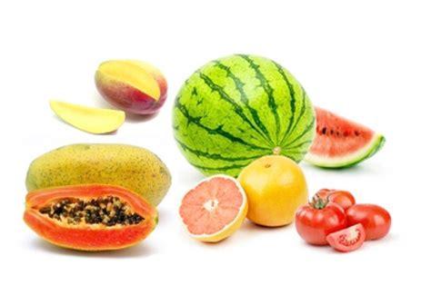 alimenti ricchi di licopene il licopene previene l infertilit 224 maschile l
