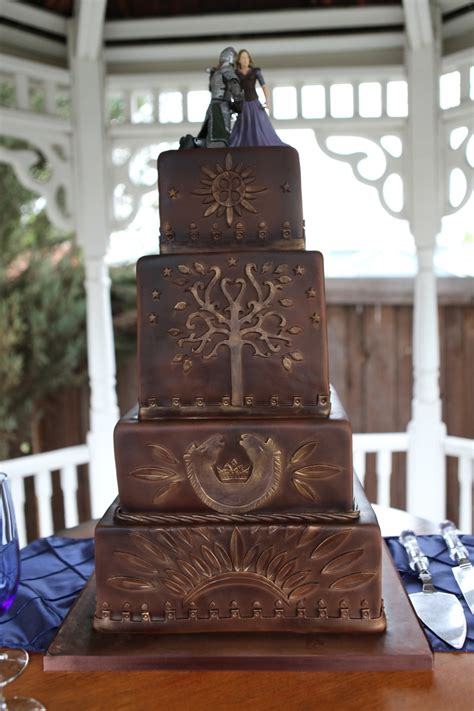 themed wedding cakes cakes favours guest books