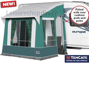 bradcot awnings instructions bradcot awnings direct bradcot aspire mini porch awning