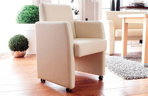 sillones para salon sillones con ruedas im 225 genes y fotos