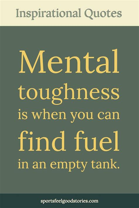 inspirational quotes inspirational sports quotes
