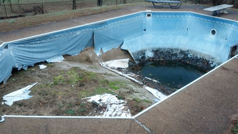 Pool Liners Pool Liner Installers As And