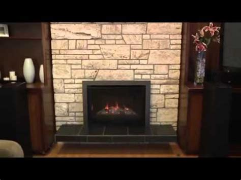 Gas Fireplaces Calgary by Barbecues Galore Woods Fireplaces Calgary Ab Canada