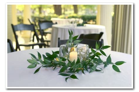 Home Depot Ideas Decoration wholesale restaurant candles at discount prices