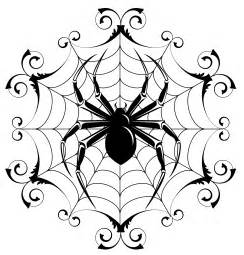 Bat Skeleton Halloween Drawing Spider Festival Collections