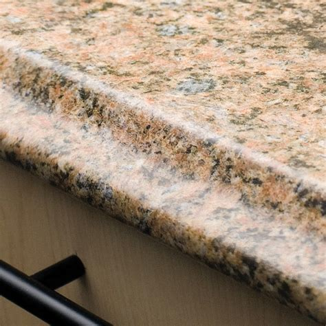 Roll On Laminate Countertop by J W Counter Tops Inc