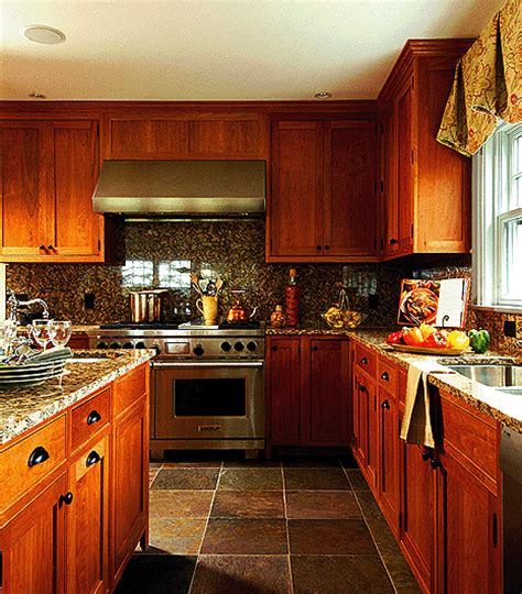 Interior Decor Kitchen Kitchen Interior Design