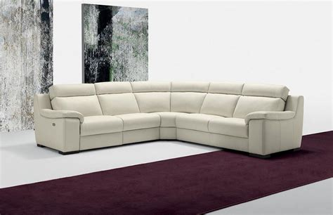 the couch company sofa rinconera blanco giunone the sofa company