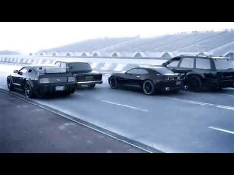 camaro vs jeep 3d форсаж shelby vs jeep vs camaro vs ваз 2107