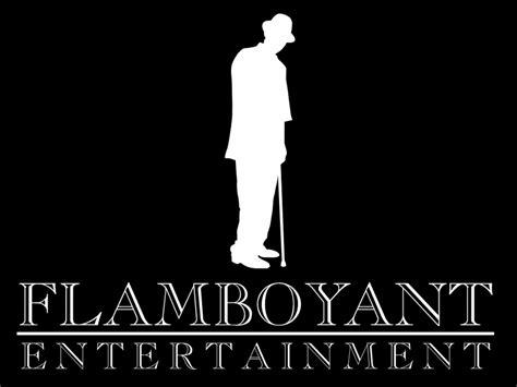 big l flamboyant baby for life flamboyant pt i by big l