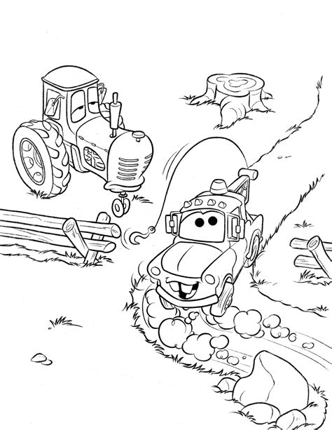 coloring book mp3 coloring page mp3 img 7045 sketch coloring page