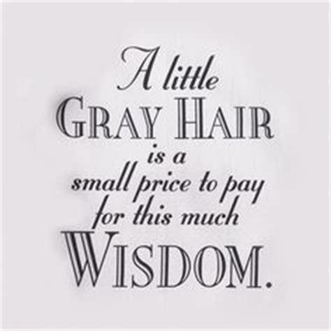 anjelah johnson nail salon animated by homeinvasion tv sayings for hairdressers hairdresser sayings