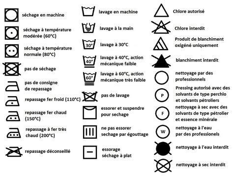 lavage et nettoyage journal de s code