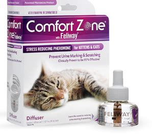 comfort zone products reviews overall i am inpressed with how comfort zone 174 with feliway