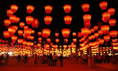 new year lantern festival 2015 sydney ielts vocabulary festivals ielts in taiwan and around