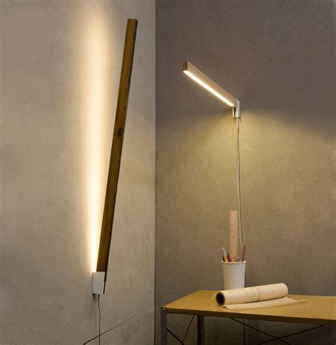 trent design lighting lovely linear lighting design