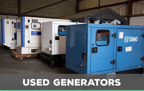 aksa generators for sale uk best prices guaranteed