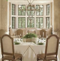 Dining Room Bay Window by P S I Love This Ideas For Dining Room