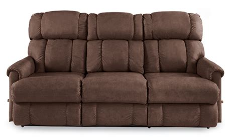 lazyboy reclining sofas lazy boy dual reclining sofa lazy boy reclining sofa
