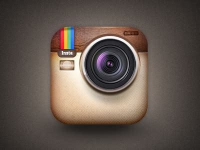 Can You Search Instagram By Email Instagram Icon By Naseemhaider On Deviantart