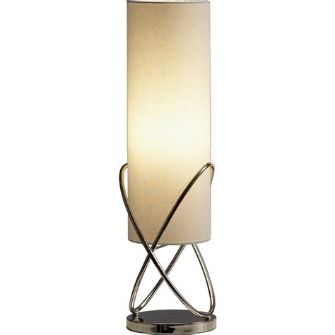 Lite Source Ls 20855 Giacomo by 11189 Table L In Chrome Metal