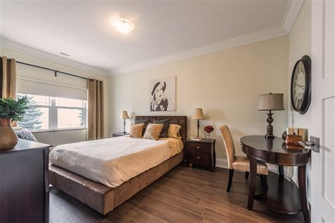 1 bedroom apartment brantford 1 bedroom apartment brantford executive style one bedroom