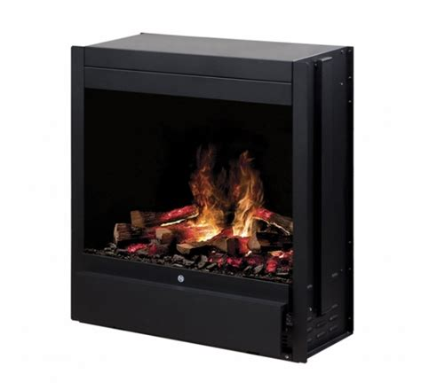 toronto home comfort fireplaces electric fireplaces