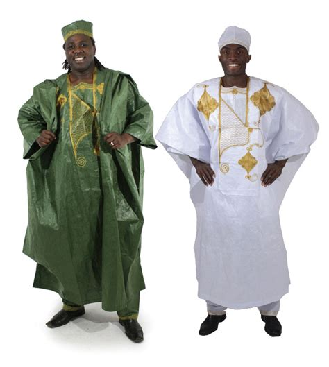 african boubou dresses embroidered grand boubou men s clothing african