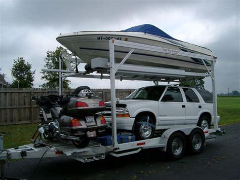 drift boats for sale in utah best 25 utility trailer ideas on pinterest