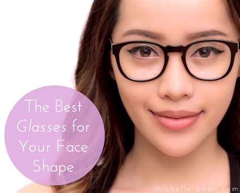 best frame 2014 best ban eyeglasses for 2014 www tapdance org