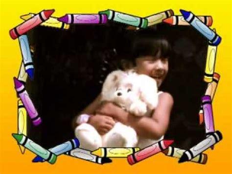 film anak anak terbaru 2014 lagu terbaru anak anak indonesia 2014 icha boneka youtube