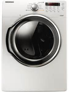 Clothes Washer And Dryer Reviews Dv350agw Review Samsung Dryer Reviews And Ratings
