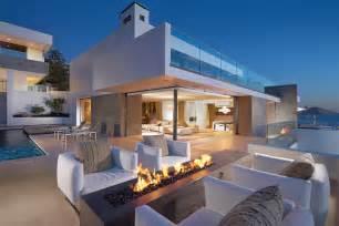modern house california exquisite beach house in laguna beach california