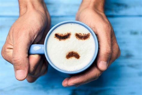 mood swing causes 7 causes of mood swings