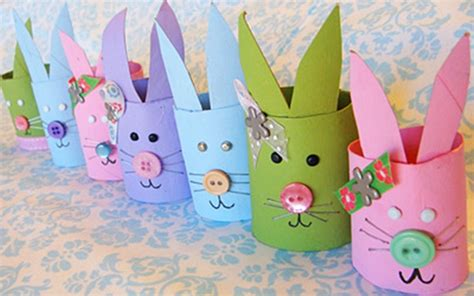 easter basket crafts for toddlers www imgkid com the easter basket craft craftshady craftshady